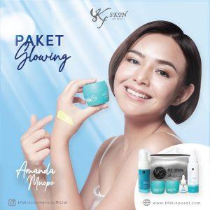 paket kf skin glowwing