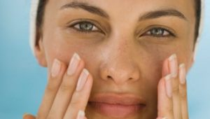 kf skin membuat wajah kusam jadi cerah dan glowwing